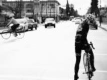 Cycling's 10 Commandments of Training