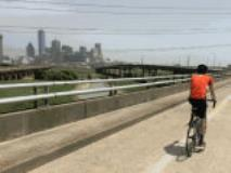 A Commuter Rides a Century: 7 Tips for Riding in the Heat