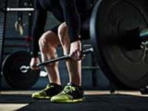 Exercises To Boost Overall Cycling Fitness