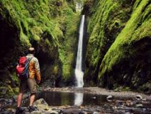 4 Portland Day Hikes to Escape the Summer Heat