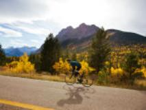 The Ultimate Training Plan for Any Kind of Ride