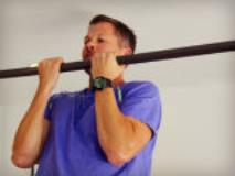 6 Upper-Body Exercises for Cyclists