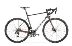 2017 Road Bike Preview