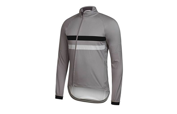 8 Must-Own Products for Cycling in the Rain