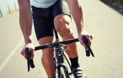 14 Reasons Cycling is Better Than Running