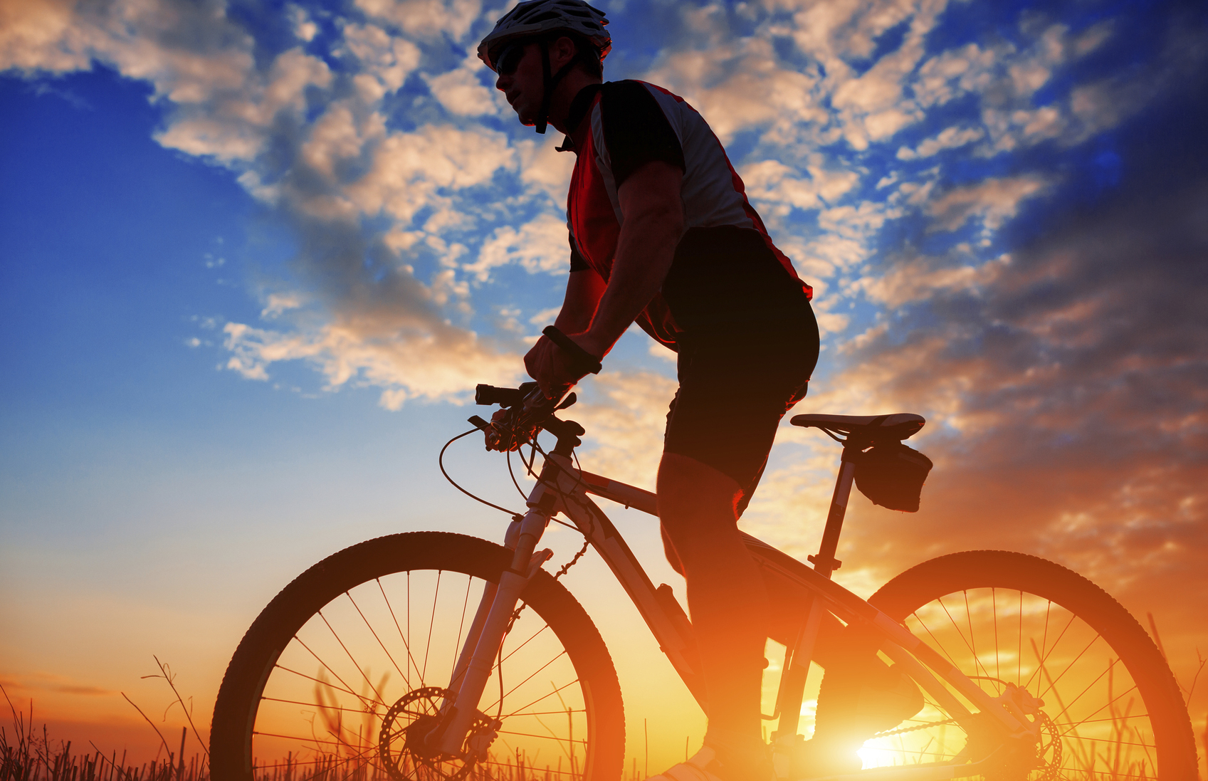 What To Eat Before A Ride Active