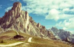 Preview: 2016 Giro d'Italia