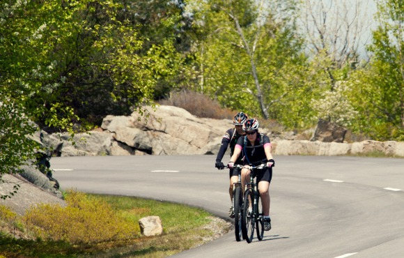 Must-Do Gran Fondos | ACTIVE