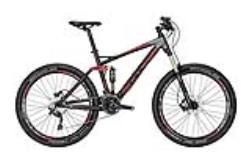 10 Cool Mountain Bikes Under $1,500