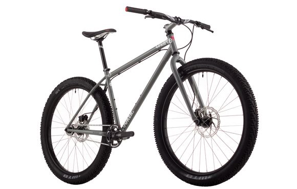 10 Cool Mountain Bikes Under $1,500 | ACTIVE