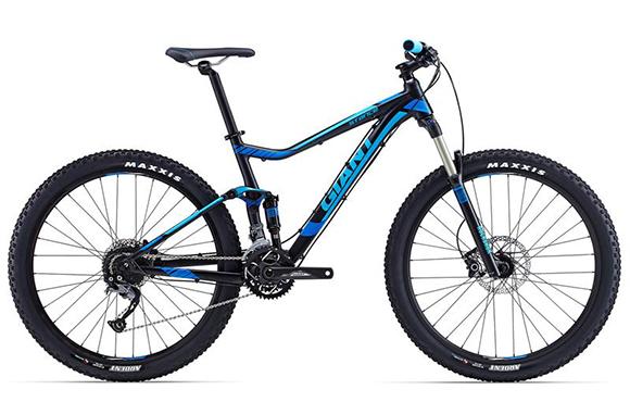 10 Cool Mountain Bikes Under 1 500 Active