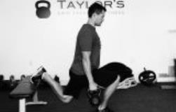 Best Exercises to do During Racing Season