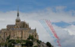 Le Tour de France: A Stage-By-Stage Recap