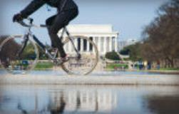 The Best Bike Cities in the U.S.