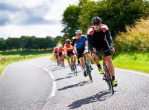 10 Bike Skills Every Cyclist Should Master