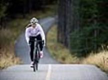 10 Cool-Weather Cycling Training Tips