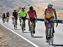 10 Tips for Your First Gran Fondo