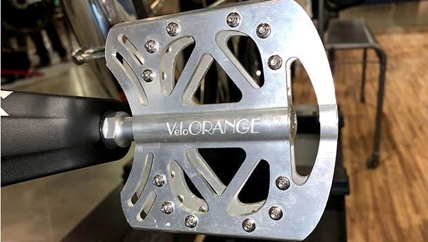 velo-orange-pedal-16