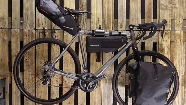 bikepacking-12
