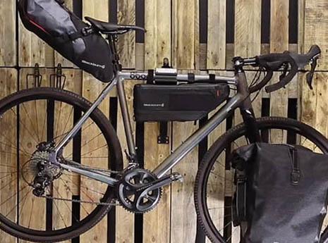 Bikepacking-front