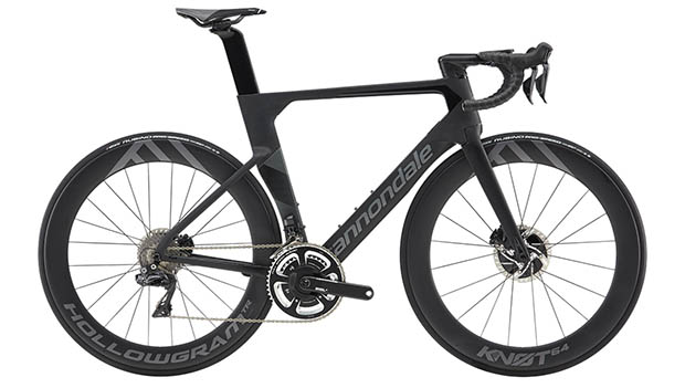 cannondale-system6-2
