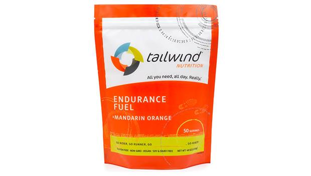 2 tailwind