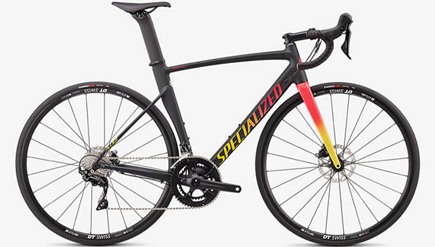 1-specialized-allez-comp-disc