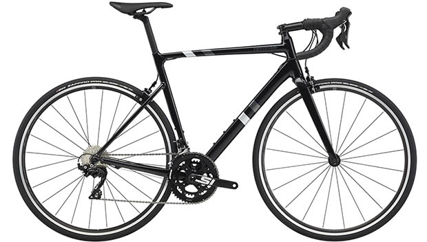 7-Cannondale-CAAD13-105