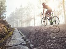 3 Ways to Improve Your Cycling Away From the Bike