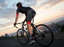 A Sample 3-Month Training Plan for Cyclists