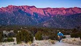 5 Things to Know Before Your First Mountain Bike Race