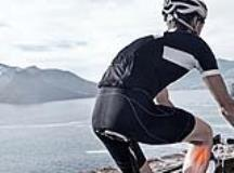 5 Ways to Prevent Muscle Cramps in a Cycling Race