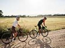 7 Extreme Cycling Challenges You Should Try