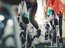 7 Step-by-Step Indoor Cycling Workouts to Get You Through Winter
