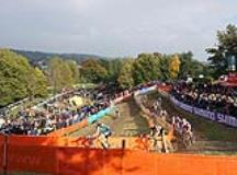 A GIF Guide to Cyclocross