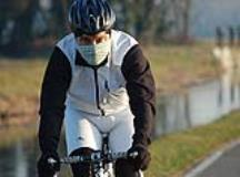 A Quick Guide on How to Dress for Your Winter Ride