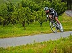 Cycling & Bike Racing | 2019 Road Cycling Events | ACTIVE