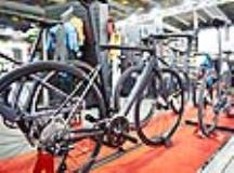 The Best Bike Storage Solutions