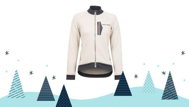 5-pearl-izumi-thermal-jersey