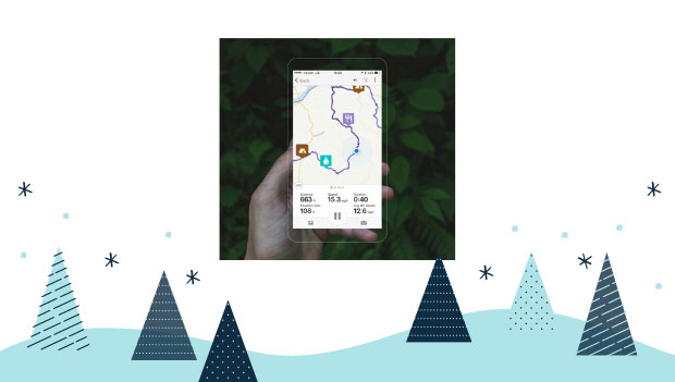 7-ride-with-gps