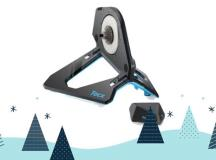 The Best Holiday Gifts for Cyclists in 2021