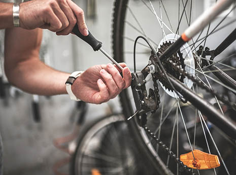 Bike+maintenance front