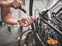 The Best Online Bike Maintenance Resources