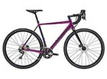 Types of Road Bikes and the Best Uses for Each
