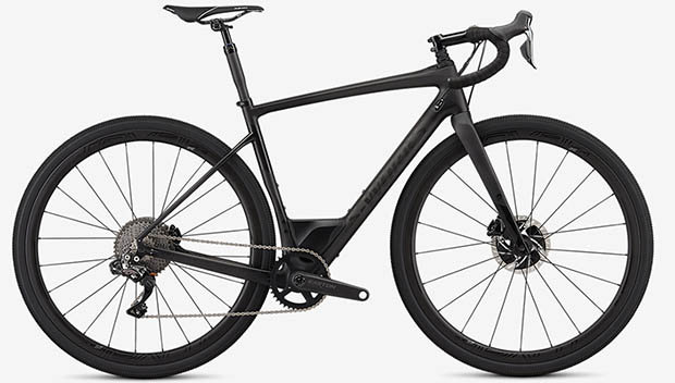 Specialized-Diverge-9