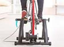 The Best Way to Fuel Your Indoor Trainer Workout