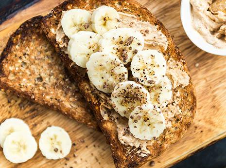 Banana+toast-front