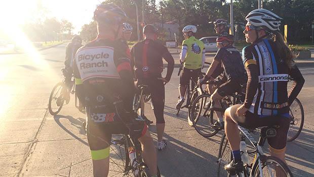 How I Survived a Really Bad Cycling Crash  fe3c1737e