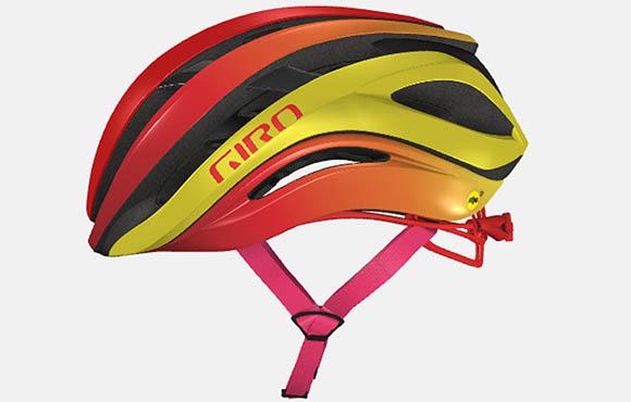 giro-aether-mips-custom-3