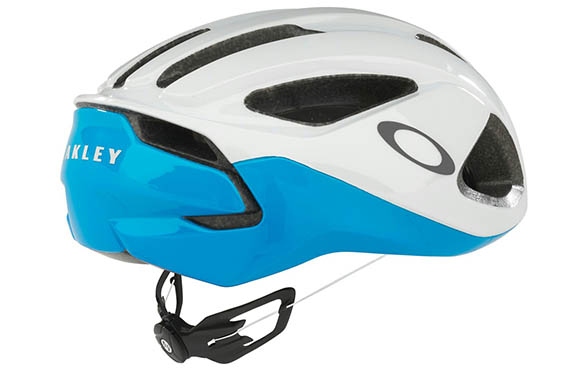 The Top Road Bike Helmets for 2019 | ACTIVE